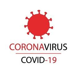 Infectia cu CORONAVIRUS, boala COVID19