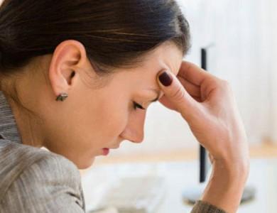 Investigatii ginecologice OBLIGATORII