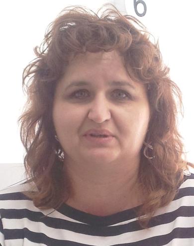 Anca Constantin